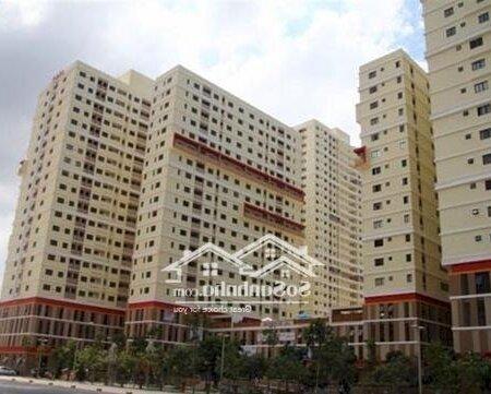 Căn Góc 161M2 Mới Sơn - Era Town Lầu Cao View Q1- Ảnh 2