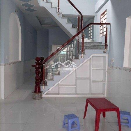 Nhà 1 Trệt 1 Lầu 73M2 Shr - P. Bửu Hòa- Ảnh 2