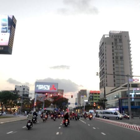 NHÀ CHO THUÊ mặt tiền Trần Phú - LH: 0975760254- Ảnh 1
