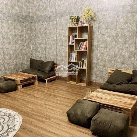 Mặt Bằng Kinh Doanh Cà Phê, Spa, Văn Phòng- Ảnh 4