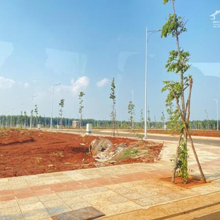 Chỉ từ 668 triệu sở hữu ngay đất nền Đak Lak, Khu đô thị Ân Phú- Ảnh 2