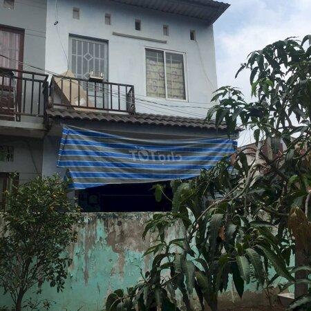 Nhà Nhỏ Xinh, 1 Triệuệt, 1Lầu, Cách Cầu Rạch Tôm 300M- Ảnh 1