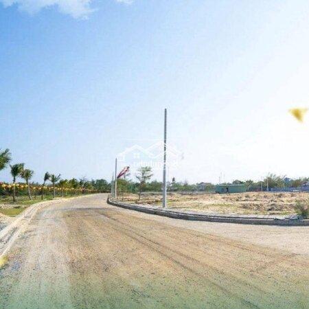 Đất Nên Nền Dự Án Rosa Riversi Đường 7M5 Lk13 Lô 5- Ảnh 2