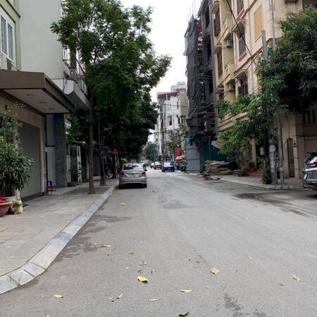Cần bán đất lô góc phố Nguyễn Chí Thanh 155m2 mặt tiền 9m giá 32 tỷ- Ảnh 2