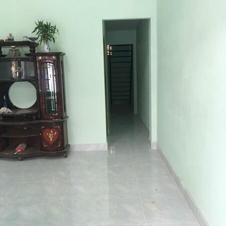 Chính chủ cần bán nhà đường Phước Long - Nha Trang- Ảnh 2