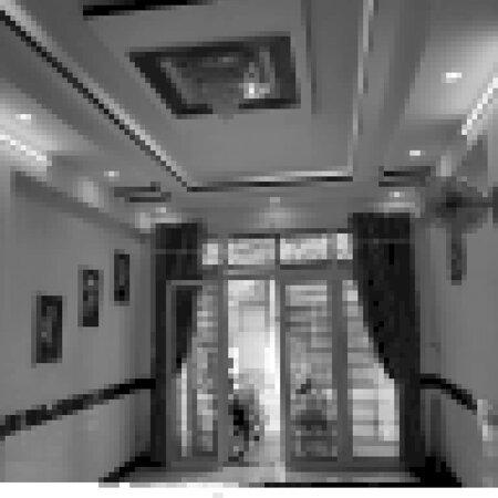 Bán Gấp Nhà Hẻm 8M Quang Trung,52M2,2 Tầng, 4,9 Tỷ- Ảnh 2