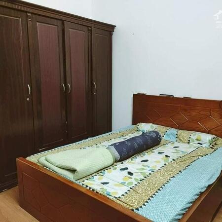 Nhà Tân Triều, Thanh Trì – Thanh Xuân Dt: 40x3Tầng Giá 2tỷ 55 LH: 0987701483- Ảnh 3