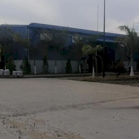 Cho thuê kho xưởng tại Phước Bình, Long Thành gần cảng Cái Mép và Sân bay Long Thành, giá tốt- Ảnh 2