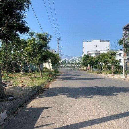 Bán Đất Hoặc Nhà Nghiêm Xuân Yêm, Nam Việt Á- Ảnh 3