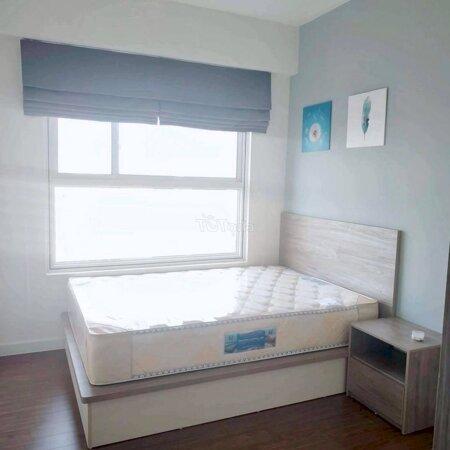 Sunrise Riverside 11 Triệu, 70M² Full Nội Thất- Ảnh 4