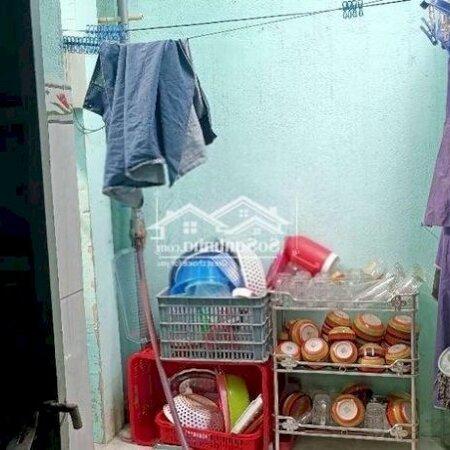 Shophouse Thị Xã Bến Cát 150M²- Ảnh 8