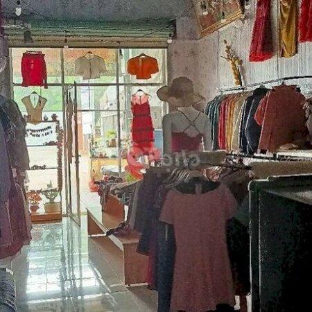 Shophouse Thị Xã Bến Cát 150M²- Ảnh 9
