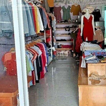Shophouse Thị Xã Bến Cát 150M²- Ảnh 3