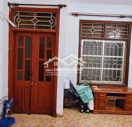 Bán Nhà Cự Lộc, Thanh Xuân, 38M2, 4Tầng, 2.75 Tỷ- Ảnh 3