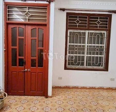Bán Nhà Cự Lộc, Thanh Xuân, 38M2, 4Tầng, 2.75 Tỷ- Ảnh 5