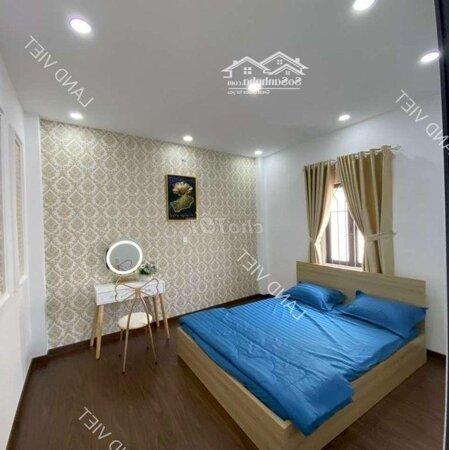 Nhà Đẹp Đúc 4 Tấm • Ngay Cổng Sân Golf Tân Sơn- Ảnh 9