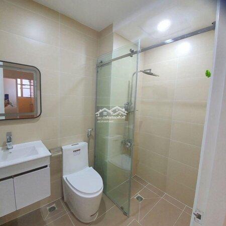 Chung Cư Quận7 , Trung Tâmpmh 91M² 3 Phòng Ngủview Hồ Bơi- Ảnh 5