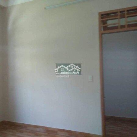 Phòng Trọ Quận 3 16M² Cư Xá Đô Thành- Ảnh 2