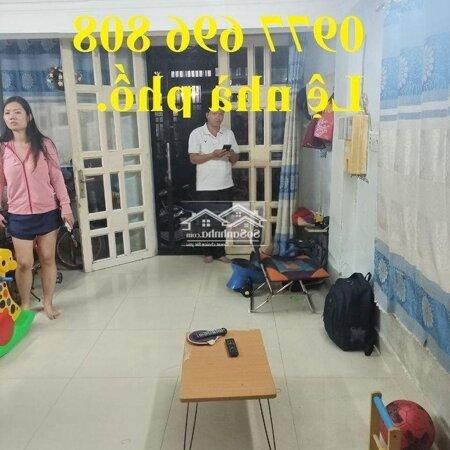 Nhà Quang Trung Giảm 600 Triệu 45M2 Giá Chỉ 3,2 Tỷ- Ảnh 2