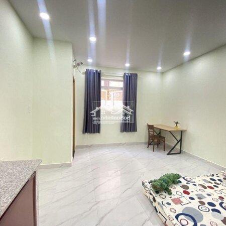 Cần Cho Thuê Phòng Ngay Trong Biệt Thự- Ảnh 1