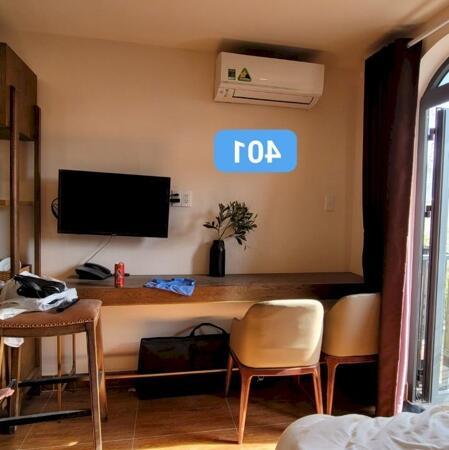 Cho thuê nhà làm nhà hàng, cà phê mặt tiền Đỗ Quang Đẩu, P. Phạm Ngũ Lão, Quận 1.- Ảnh 2