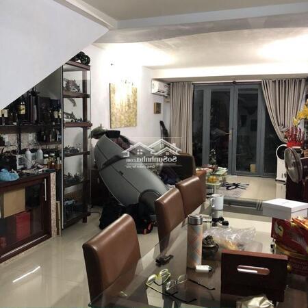 Chính Chủ Bán Gấp Nhà 80M2 Phường Tân Thuận Tây,Q7- Ảnh 3