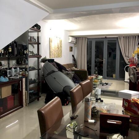 Chính chủ bán gấp nhà 80m2 phường Tân Thuận Tây, Quận 7.- Ảnh 3