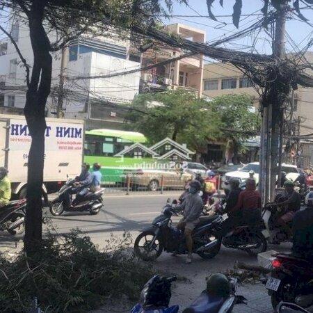 Mặt Tiền Nguyễn Thị Thập 10X20 1 Hầm 5 Lầu 6000Usd- Ảnh 2