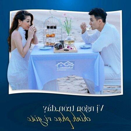 Căn Hộ Resort 5Sao Charm Long Hải Cho Thuê Cực Tốt- Ảnh 2