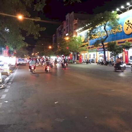 Bán nhà 1 tầng mặt đường Trần Nhân Tông, Kiến An. Giá 4.45 tỷ- Ảnh 2