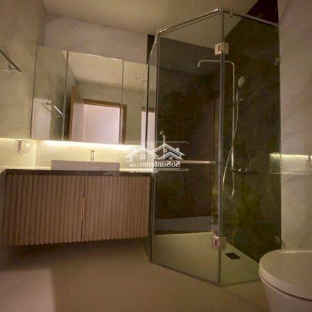 Penthouse Vinhomes Central Park 188M² 3 Phòng Ngủđẳng Cấp- Ảnh 9