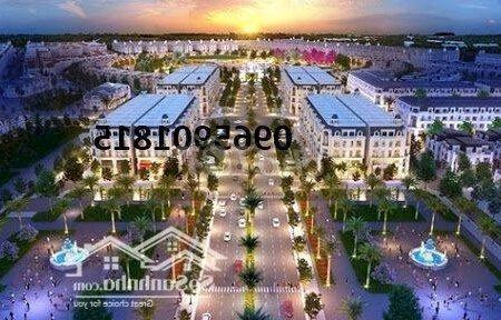 Đất Dv Kim Chung-Mặt Đường 33M-78M2-Kd Sầm Uất- Ảnh 2