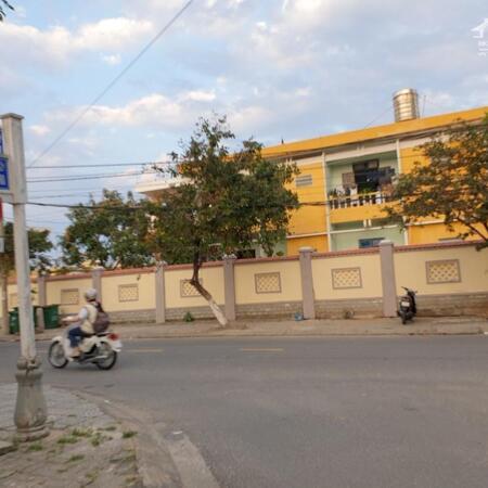 Bán Lô Đất vị trí Đẹp Tặng nhà cấp 4, mặt tiền đường An Trung Đông 5, Sơn Trà, Đà Nẵng- Ảnh 2