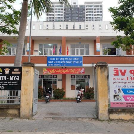 Bán Lô Đất vị trí Đẹp Tặng nhà cấp 4, mặt tiền đường An Trung Đông 5, Sơn Trà, Đà Nẵng- Ảnh 3