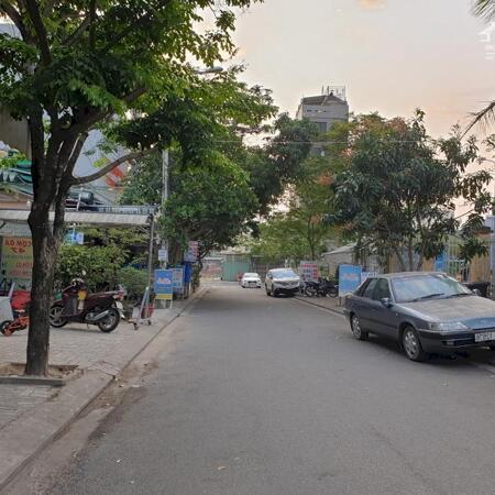 Bán Lô Đất vị trí Đẹp Tặng nhà cấp 4, mặt tiền đường An Trung Đông 5, Sơn Trà, Đà Nẵng- Ảnh 1