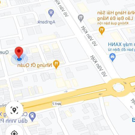 Bán Lô Đất vị trí Đẹp Tặng nhà cấp 4, mặt tiền đường An Trung Đông 5, Sơn Trà, Đà Nẵng- Ảnh 5