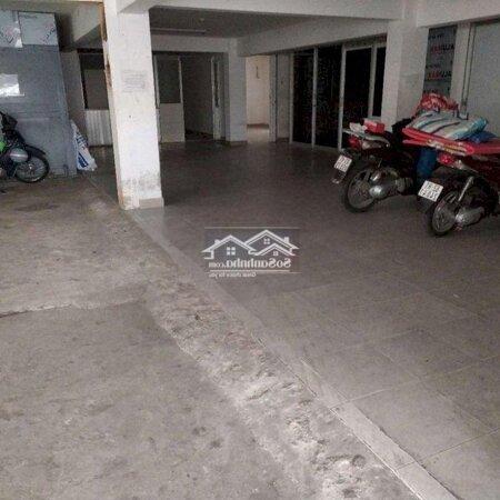 Văn Phòng Trường Học Quận Gò Vấp 2.384M²- Ảnh 4
