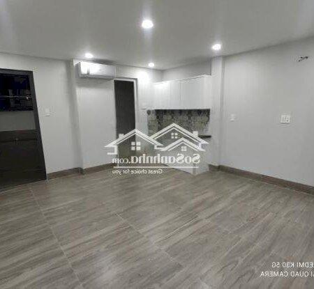 Phòng Trọ Quận Gò Vấp Diện Tích Lớn 30M²- Ảnh 2