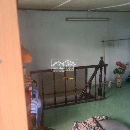 Phòng Trọ Cho Thuê Gia Rẻ Gần Hutech- Ảnh 6