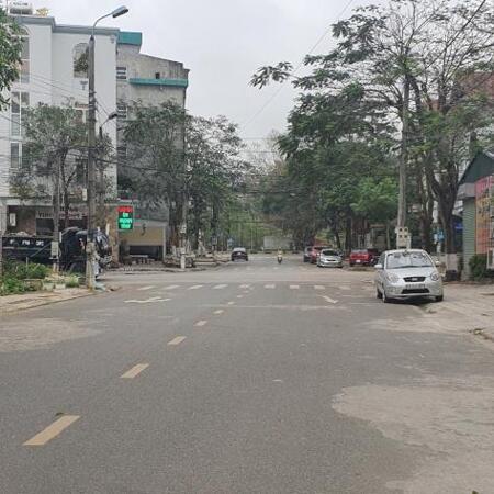 Bán đất mặt phố Lê Chân , khai quang gần quảng trường TP Vĩnh Yên- Ảnh 2