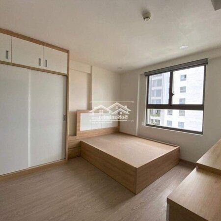 Cc South Residence Full Nội Thất 3 Pn- Ảnh 4