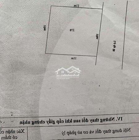Nhà Trệt + Gác Suốt,2Căn 110M2- Ảnh 5