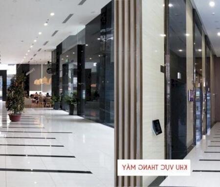SKYVILA hạng sang tại 302 CẦU GIẤY - CỦA HIẾM của thị trường chỉ có tại DISCOVERY SKYLINE- Ảnh 5