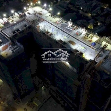 Chung Cư Quận 9 - Thành Phố Thủ Đức 56M² 2 Pn- Ảnh 6