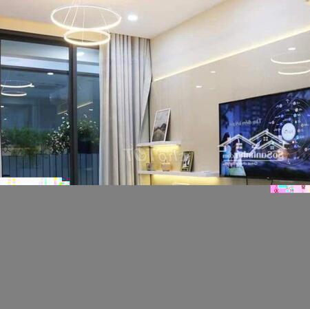 Chung Cư Quận 9 - Thành Phố Thủ Đức 56M² 2 Pn- Ảnh 5