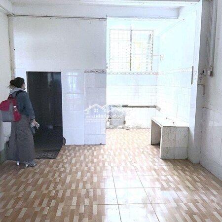Nhà Mtiền Lê Quang Định 4X34M Trệt_Lầu_2P_ 3 Vệ Sinh 20 Triệu- Ảnh 4