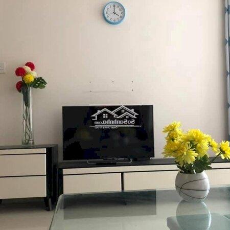 Chung Cư Him Lam Chợ Lớn 102M² 3 Pn- Ảnh 1