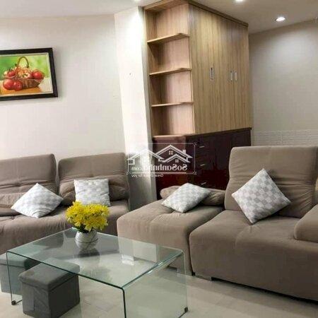 Chung Cư Him Lam Chợ Lớn 102M² 3 Pn- Ảnh 6