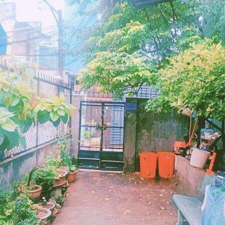 Phòng Trọ Đường Xô Viết Nghệ Tĩnh, Bình Thạnh- Ảnh 4