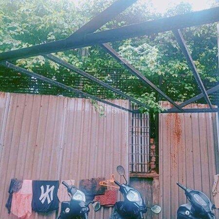 Phòng Trọ Đường Xô Viết Nghệ Tĩnh, Bình Thạnh- Ảnh 2